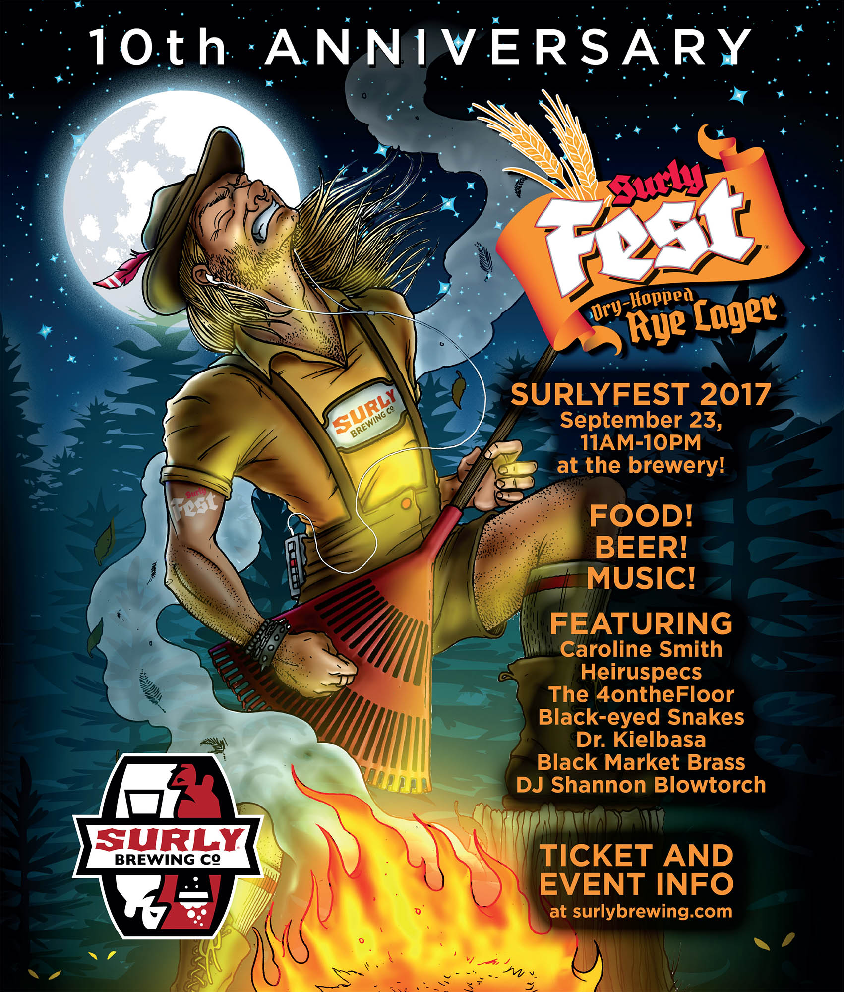 surlyfest citypages ad.indd